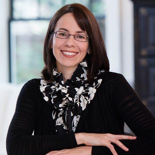 Andrea Lynn Orndorff
